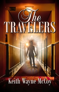 Travelers-EBOOK