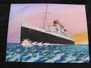 Paintings 005