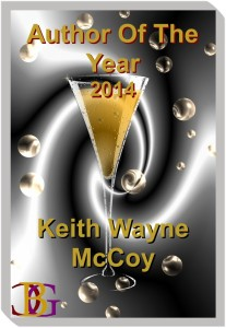 mccoy awards graphic