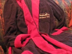 QM Pool Robe 003